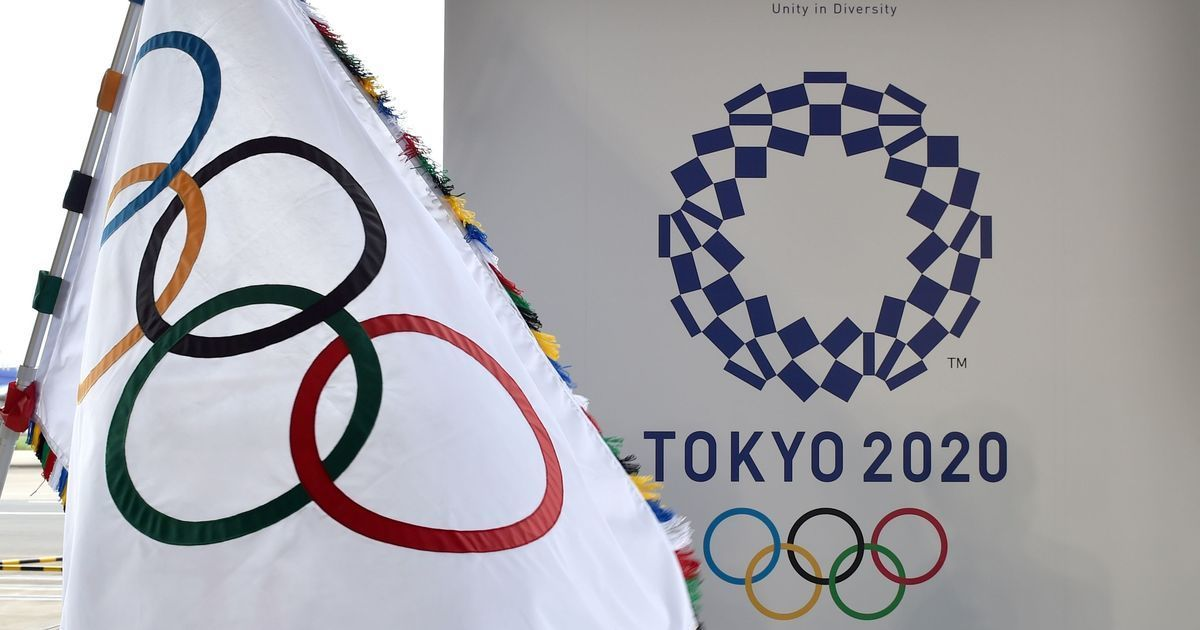Tokyo Olympics 2020: Japanese athletes unconcerned about heat wave while organisers worry