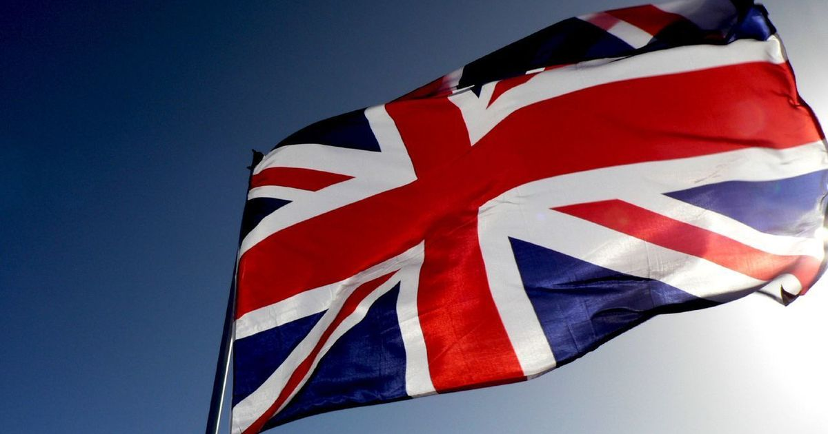 UK decides against separate law to counter caste discrimination in Indian community