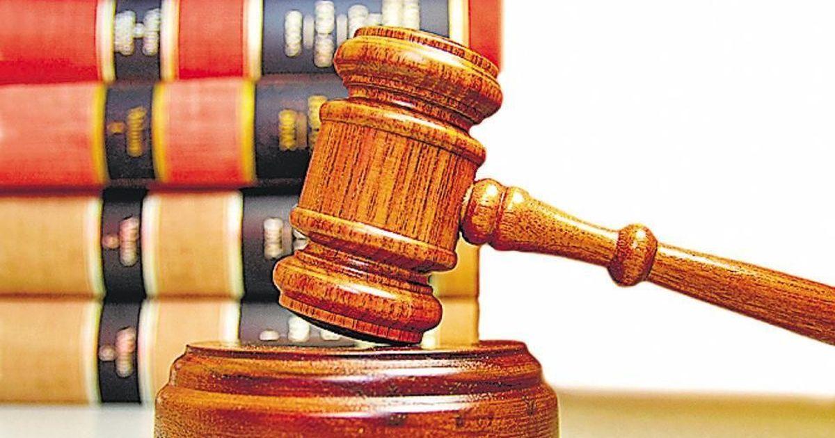 Kerala: Special CBI court finds five policemen guilty in 2005 custodial death case