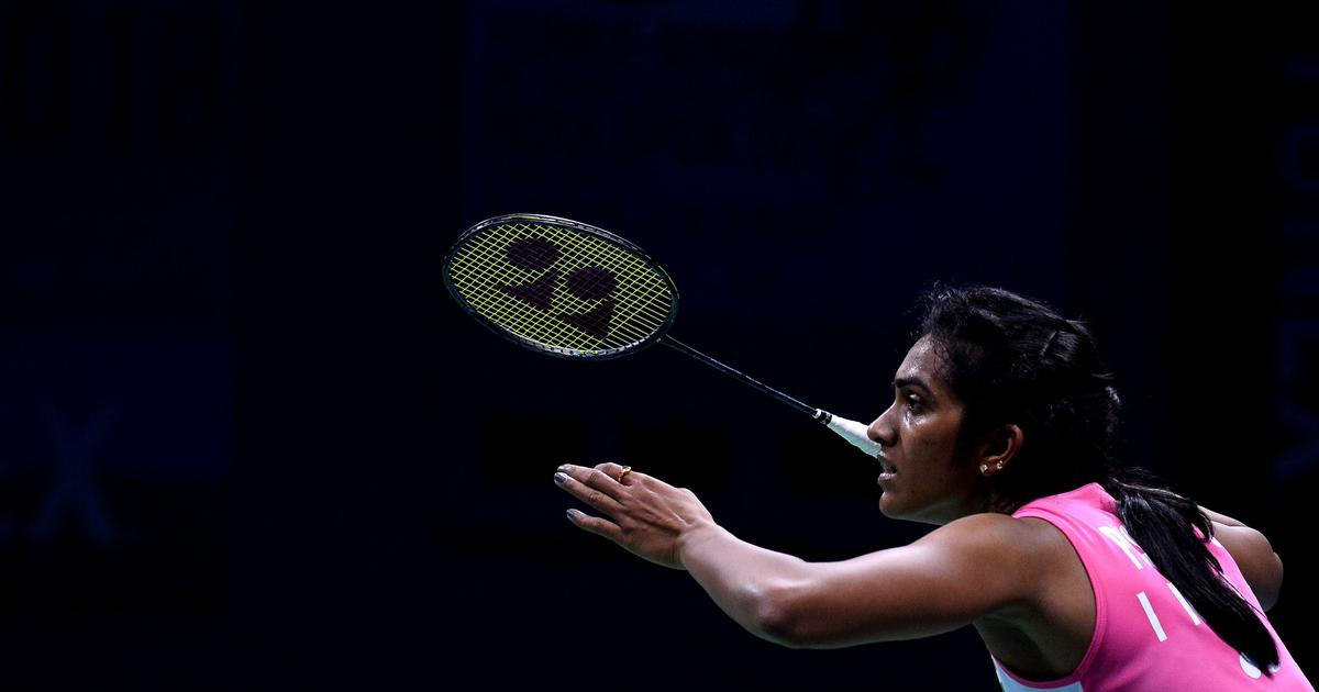 BWF World Championship: PV Sindhu needs to be more versatile to challenge for title in Nanjing