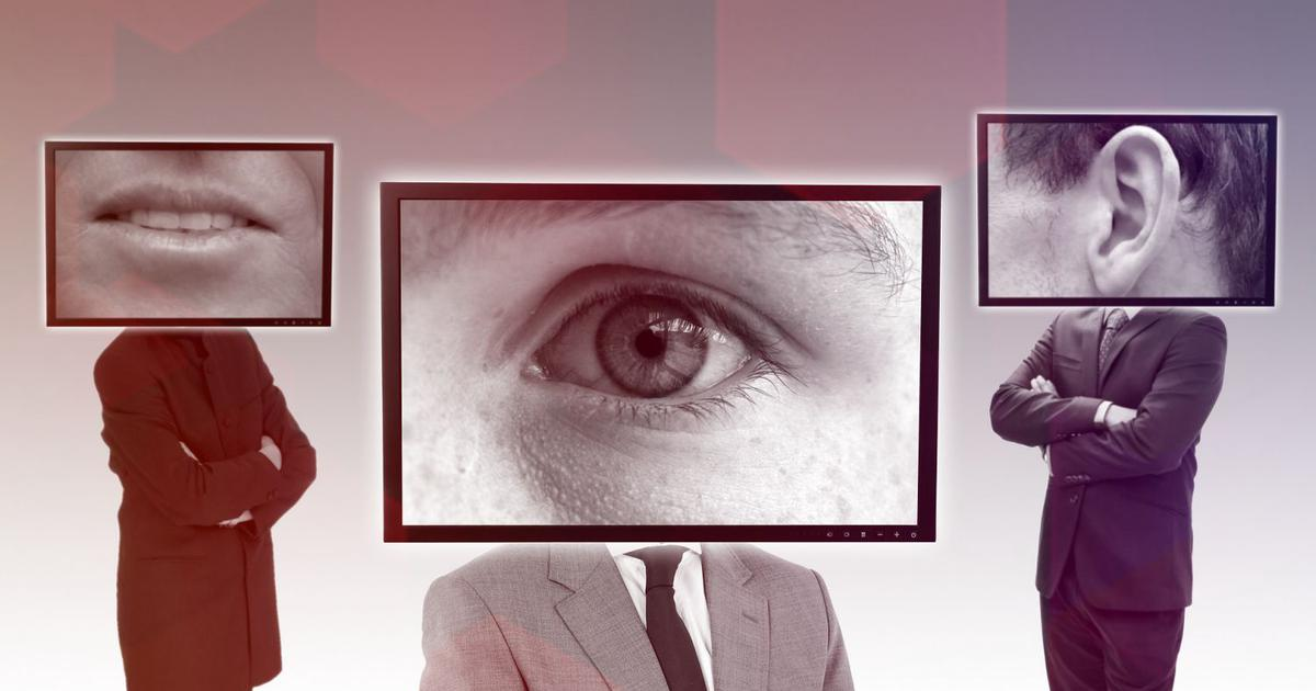 "Aadhaar authority wants to monitor social media to identify ""top detractors"" and fix ""sentiments"""