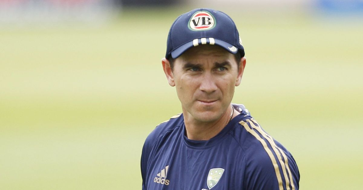 Cricket Australia hands Justin Langer more selection powers, to head T20 panel