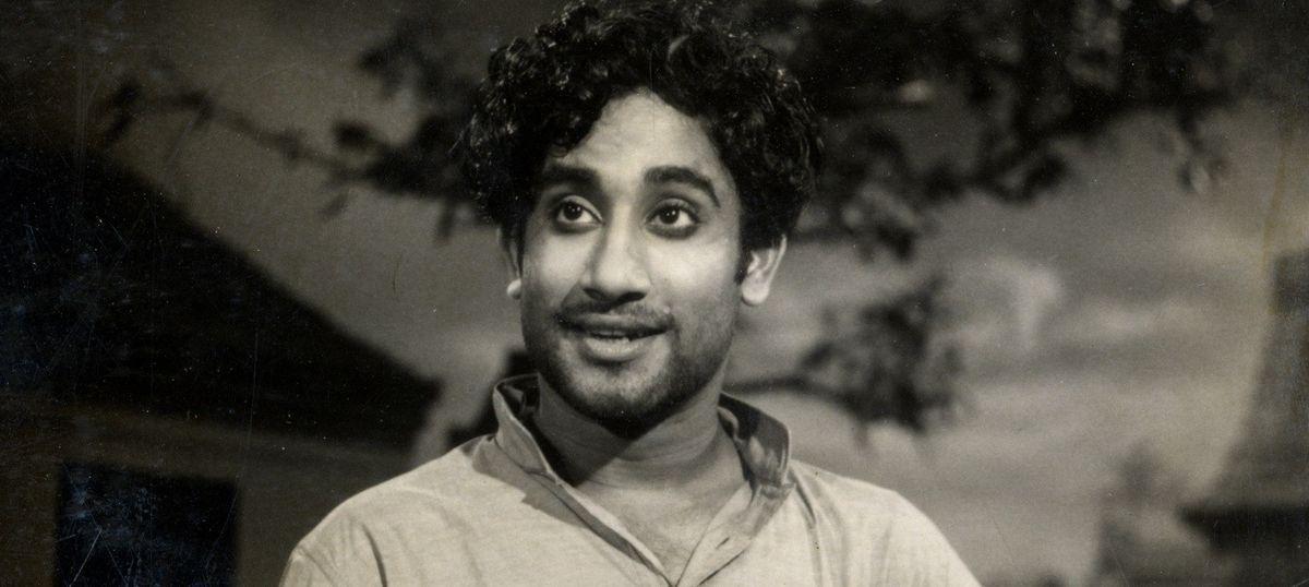 'Parasakthi' revisited: As a scriptwriter, M Karunanidhi ensured the drama in the dialogue