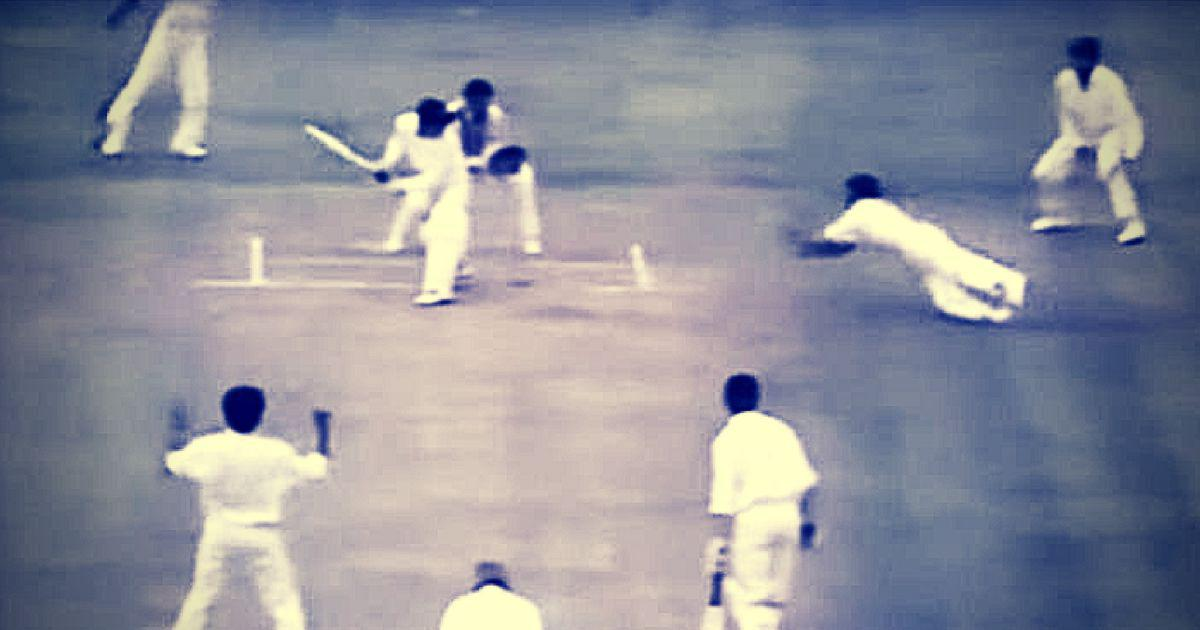 Remembering 1971: When Chandrasekhar reigned and India made history in England