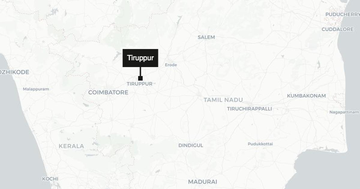Tamil Nadu: Police arrest husband, friend for woman's death during home birth, says report