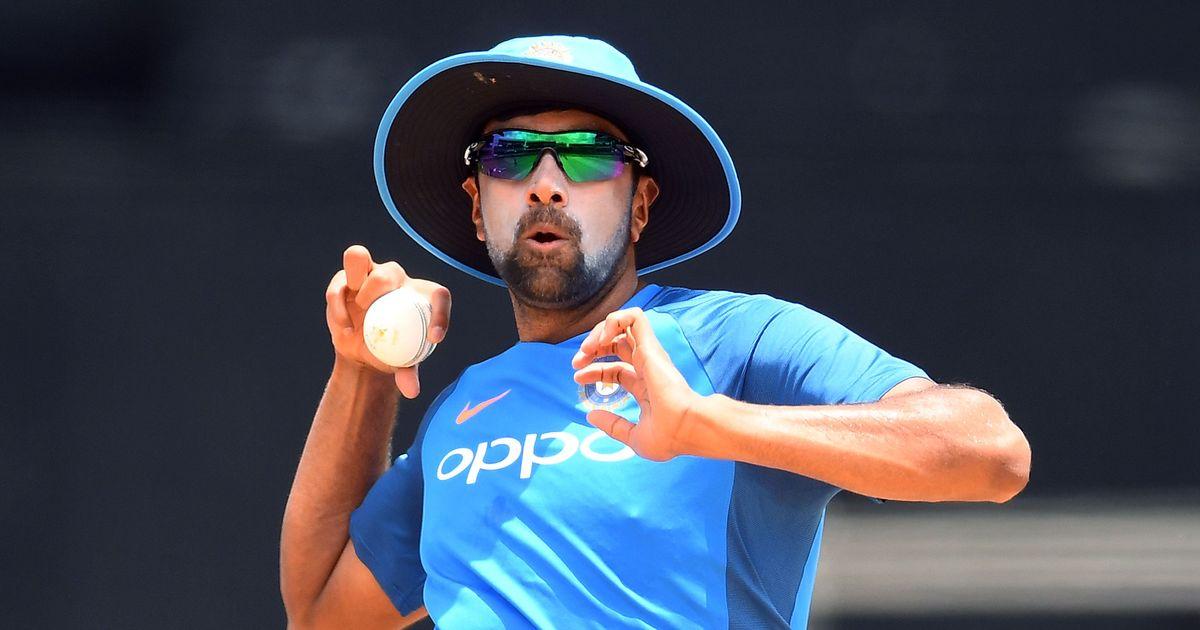 England vs India: Ashwin should play ahead of Kuldeep, says Michael Hussey