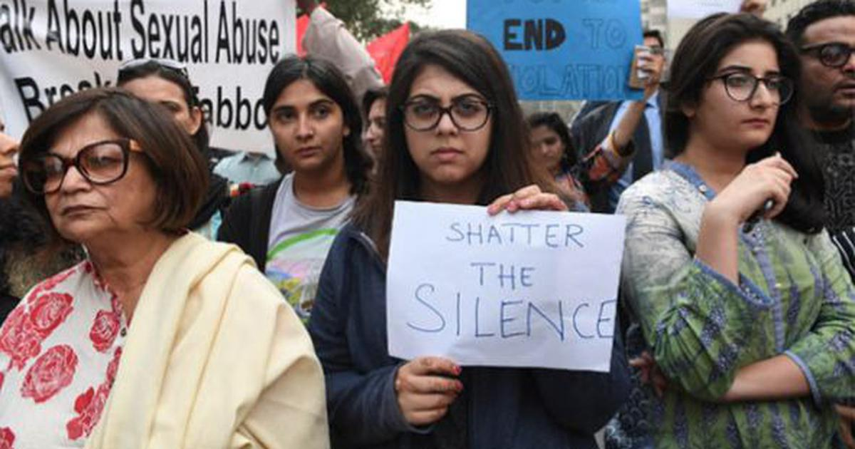 Muzaffarpur rapes: CBI books officers and employees of shelter home