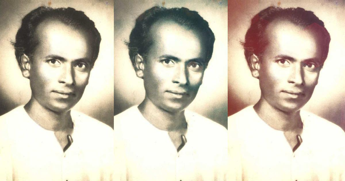 Ambedkarite or Marxist? Annabhau Sathe chose to cast his lot with the oppressed