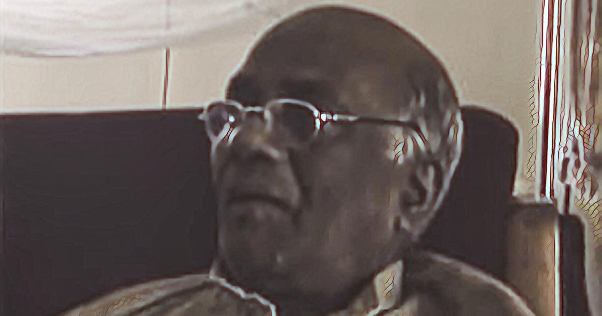 'Why should I carry filth on my head?': Dalit writer Baburao Bagul's fiction was a cry of protest