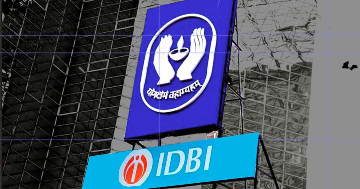Cabinet approves LIC's acquisition plan of 51% stake in IDBI Bank