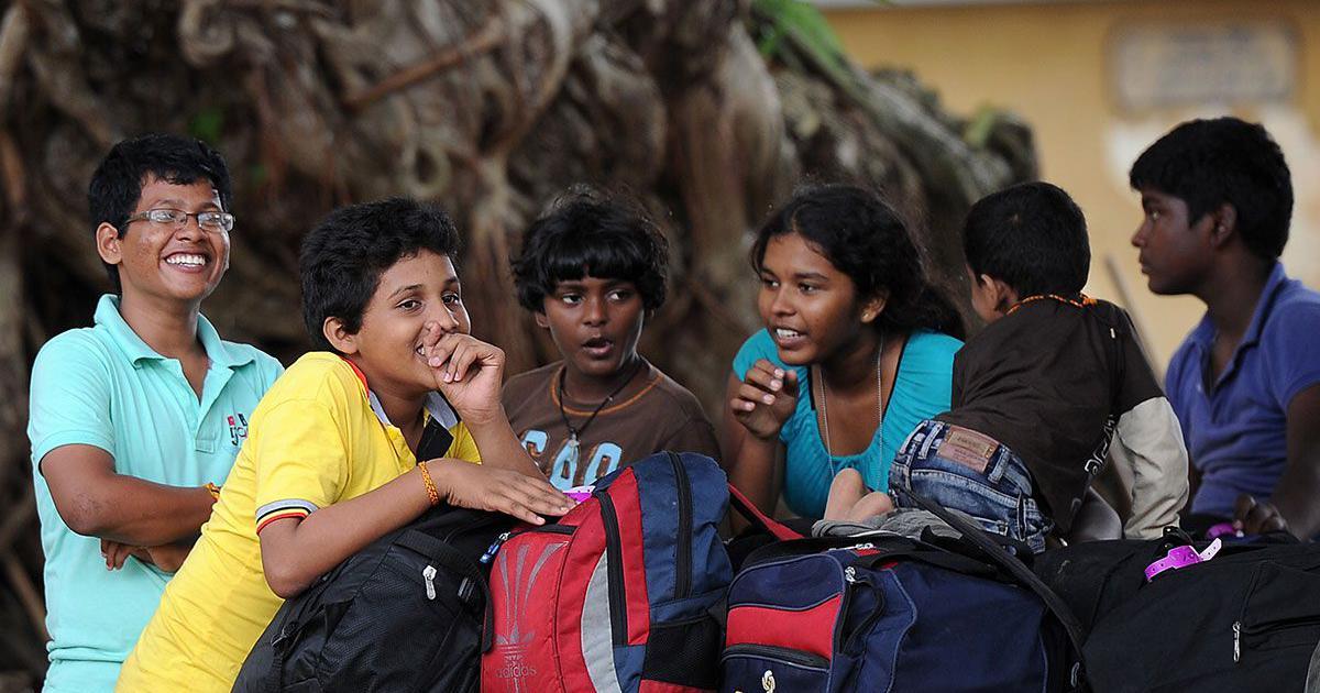 Sri Lankan Tamils seeking  asylum in Australia are being deported despite fears of torture