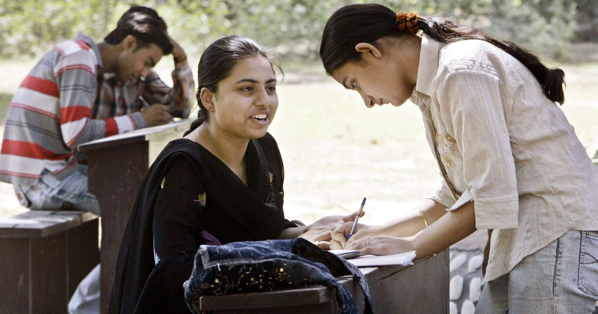 The Higher Education Commission of India Bill is a remedy worse than the disease