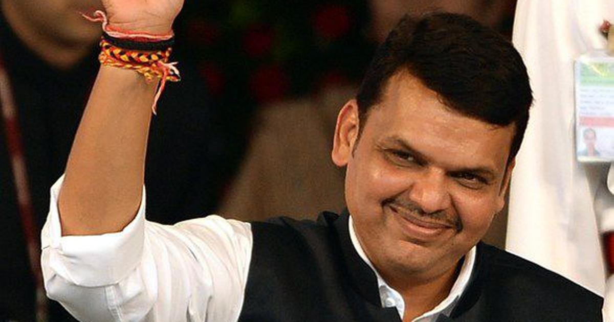 Maratha quota stir: Constitutional obligations will be completed by November, says Devendra Fadnavis