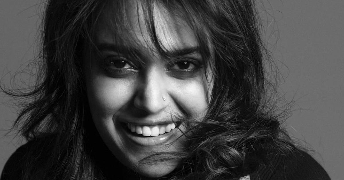 'PM @ReallySwara must resign': Twitter has fun pretending Swara Bhasker is India's Prime Minister