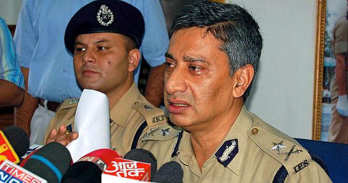 Kathua case: SC lawyer says activist tortured in custody, police claim Talib Hussain hit himself