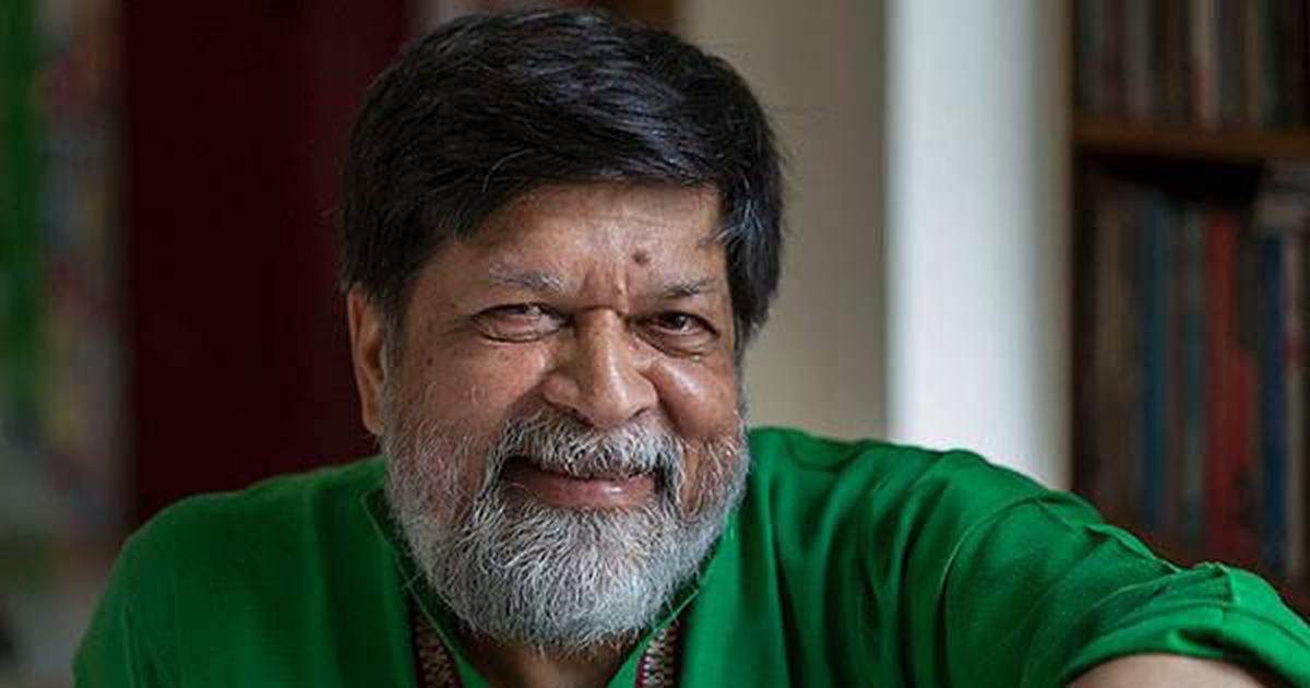 Bangladesh: High Court halts detention of photographer Shahidul Alam