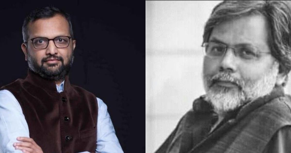 ABP resignations: 'Respond to allegation of interference with media,' journalists' body tells Centre