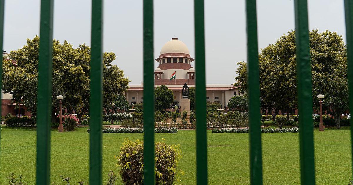SC orders Tamil Nadu to seal 11 establishments constructed illegally in Nilgiris elephant corridor