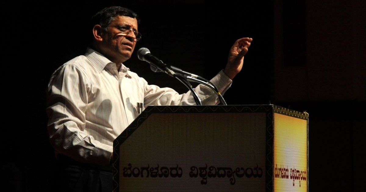 RSS ideologue S Gurumurthy's appointment to the RBI raises eyebrows. But what will it really change?