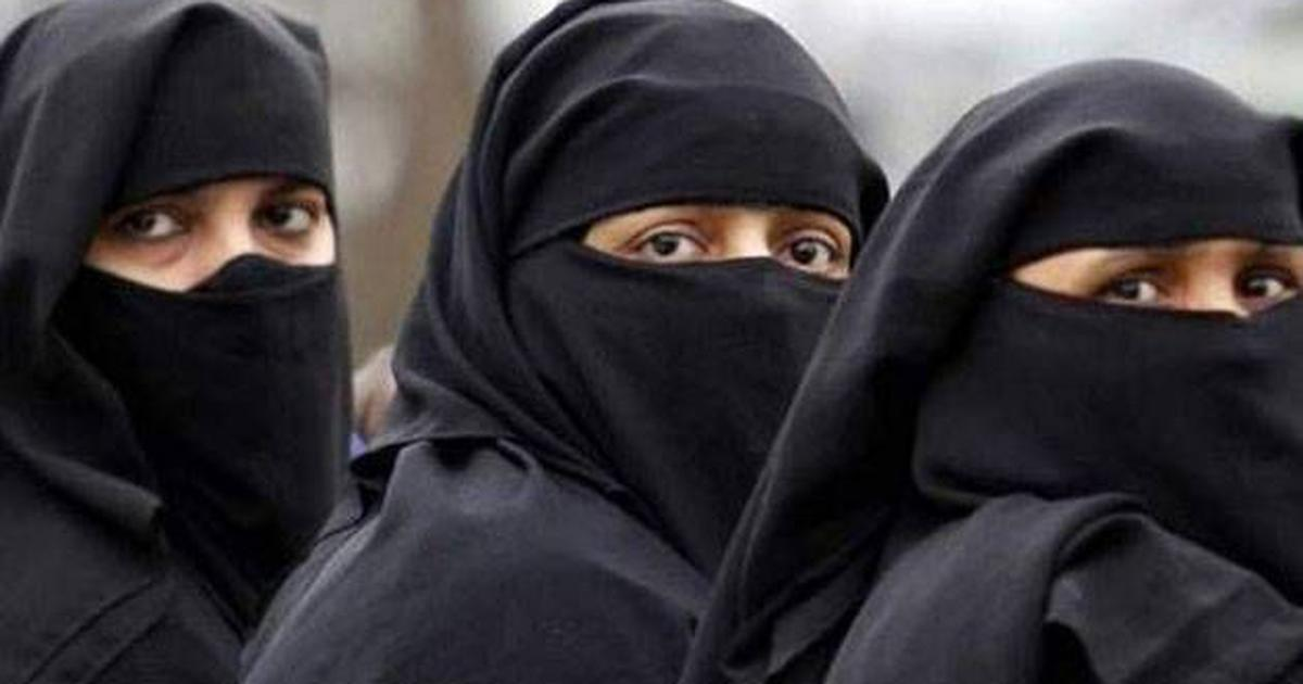 Union Cabinet approves triple talaq bill amendment, magistrates can now grant bail