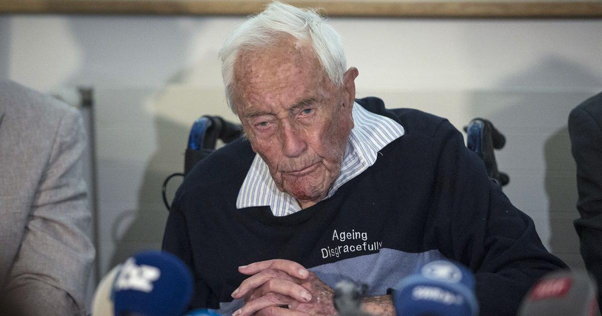 Is assisted suicide a human right or homicide? The world is gradually moving towards a consensus