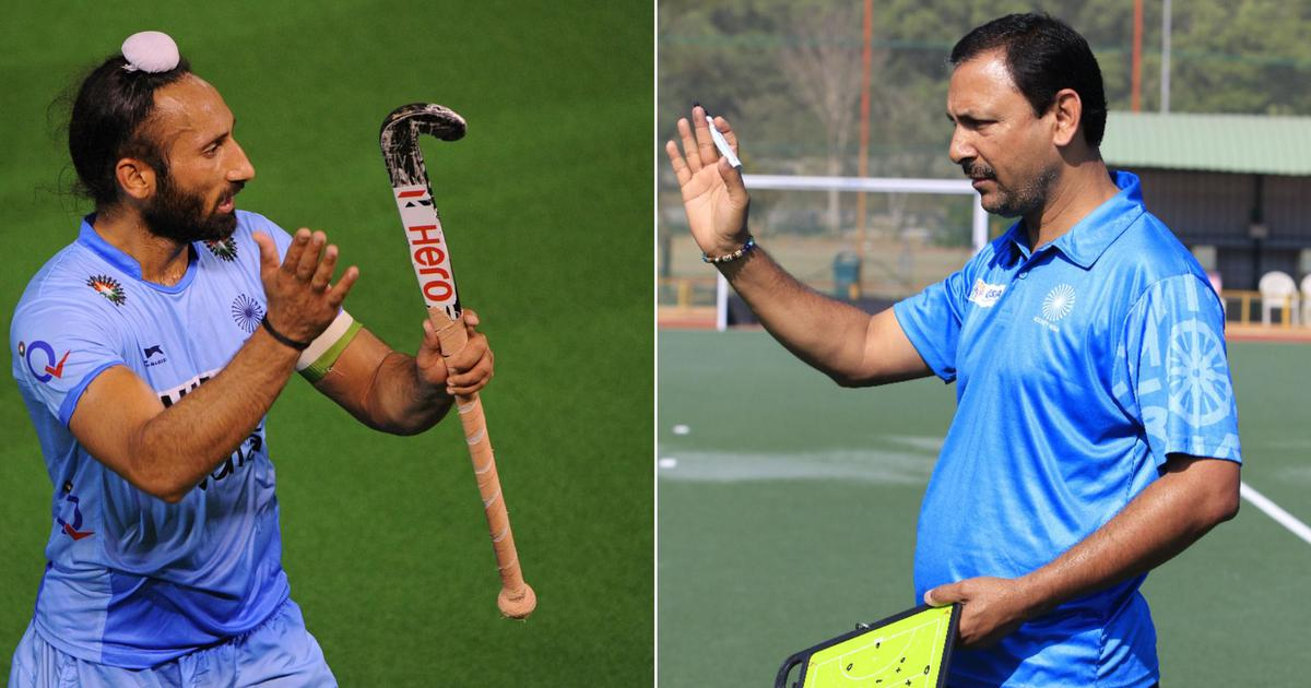 'Thanks to Indian coach, words are not lost in translation anymore': Sardar heaps praise on Harendra