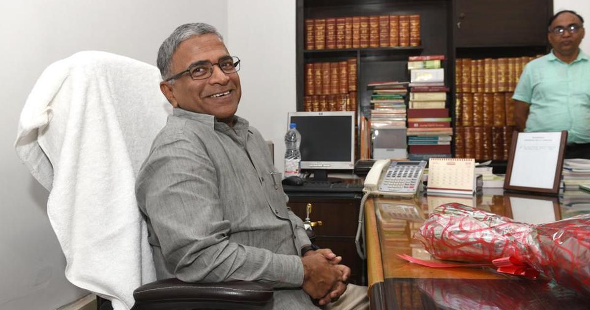Rajya Sabha deputy chairperson polls: Biju Janata Dal says it voted for NDA nominee to support JD(U)