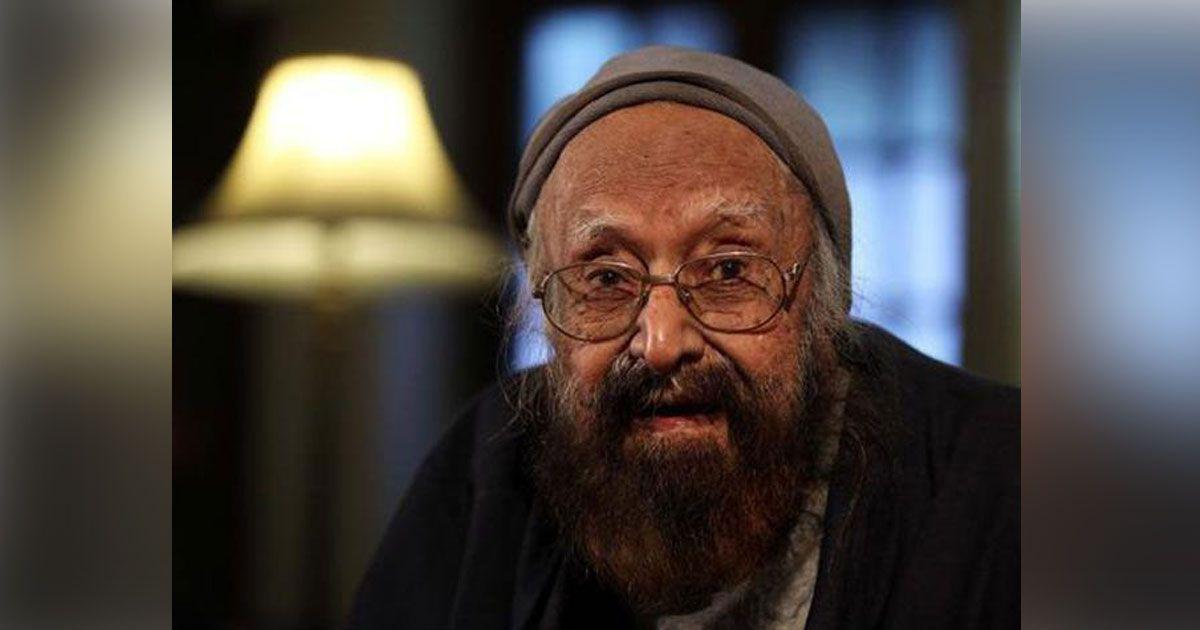 Memories of Hadali: Khushwant Singh's recollection of a childhood home lost to time and Partition
