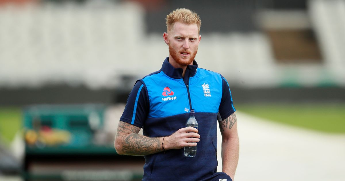 Ben Stokes found not guilty of affray in Bristol pub brawl, recalled to England squad for third Test