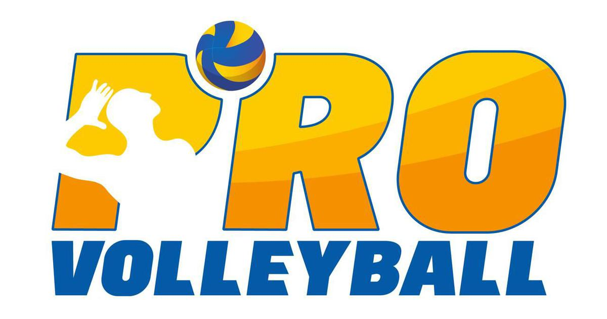 Pro Volleyball League to begin in February 2019 and will be broadcast by Sony India