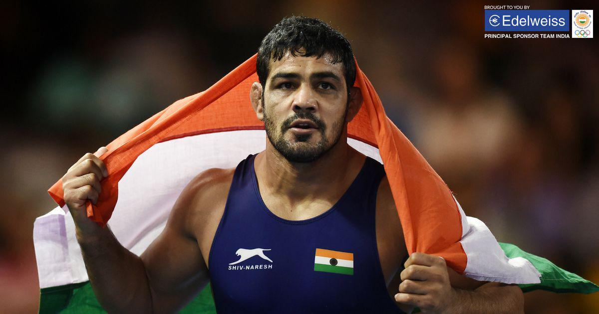 2018 Asian Games, India's day one, full results: Bajrang Punia bags gold; Sushil Kumar disappoints