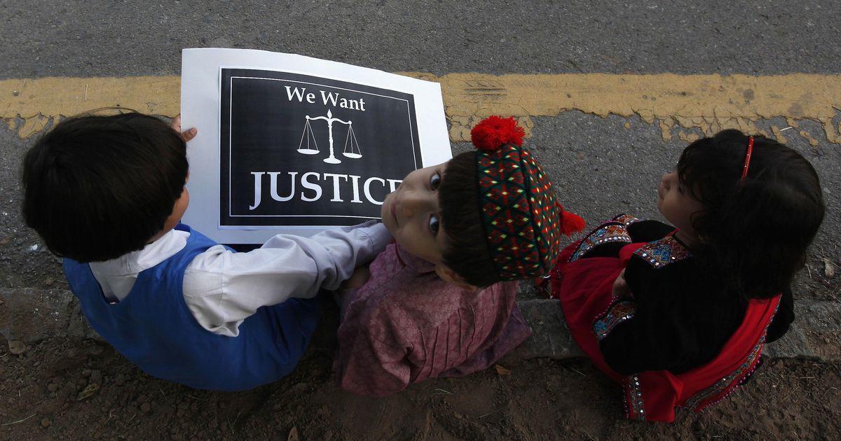Madhya Pradesh to 'reward' prosecutors when courts grant death penalty, lifer: The Indian Express