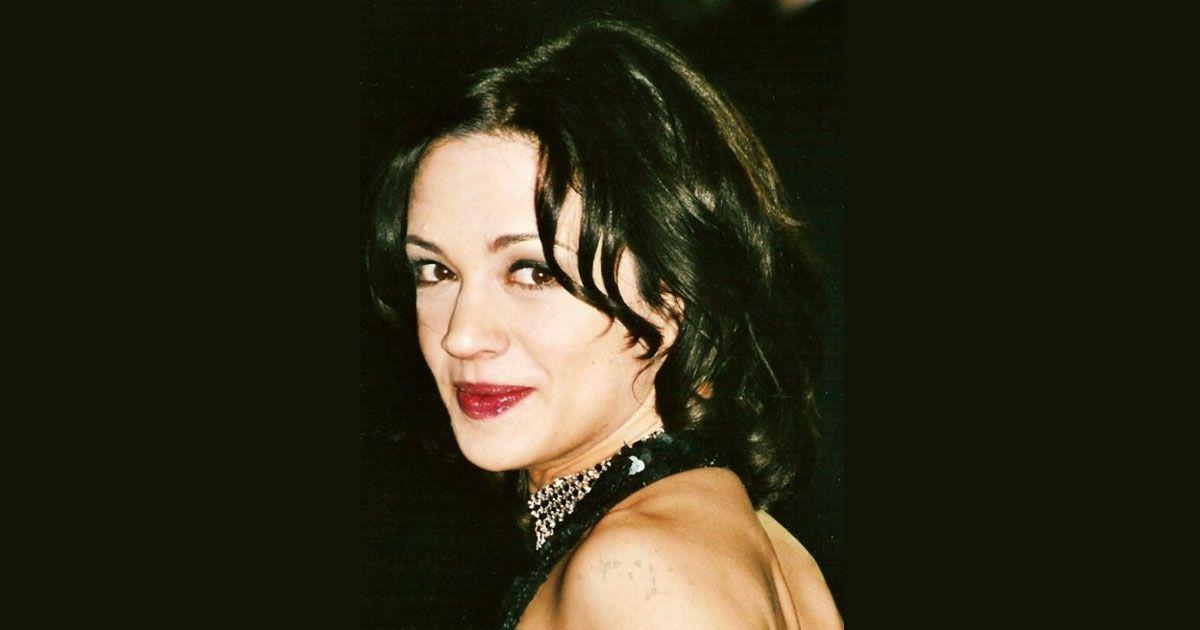 Asia Argento paid $380,000 to actor who accused her of sexual assault: 'NYT' report