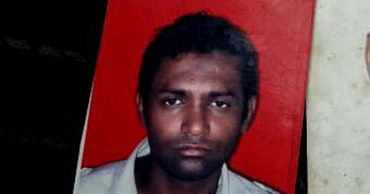 Delhi: One arrested, two suspects identified for Ola driver's murder; police say motive was robbery