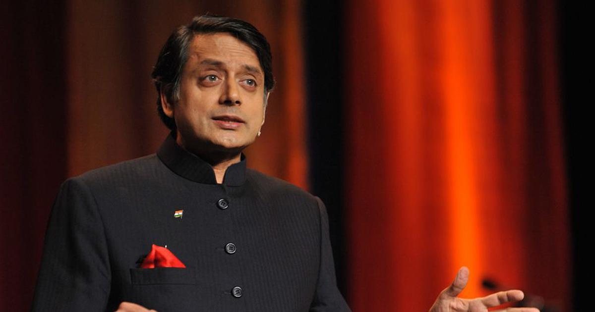 Sunanda Pushkar case: Delhi HC asks for status report on plea against Tharoor's anticipatory bail