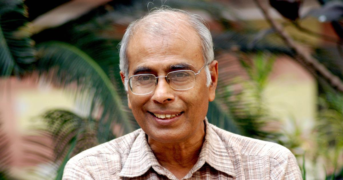 Maharashtra: CBI recovers pistol that may have been used in the murder of Narendra Dabholkar