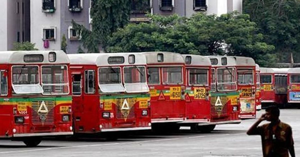Readers' comments: It's sad but true – Mumbai's BEST bus service is no longer what it used to be