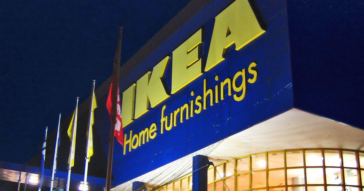 IKEA isn't bringing its iconic print catalogue to India