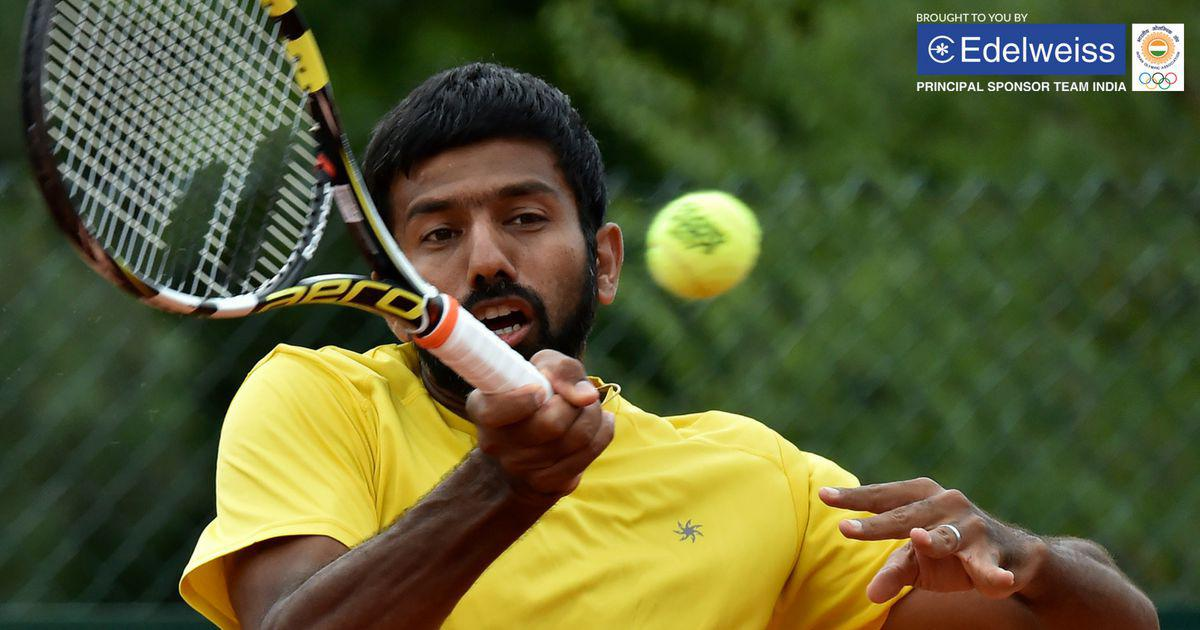 Asian Games, India's day 6 results: Rowers and Rohan Bopanna-Divij Sharan bag gold