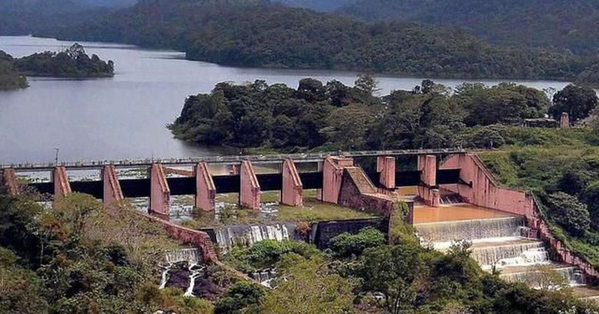 Maintain water level in Mullaperiyar dam at 139.99 feet till August 31, says Supreme Court