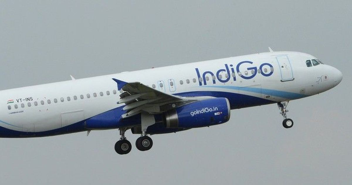 Civil aviation authority grounds seven IndiGo and two GoAir aircraft with engine trouble