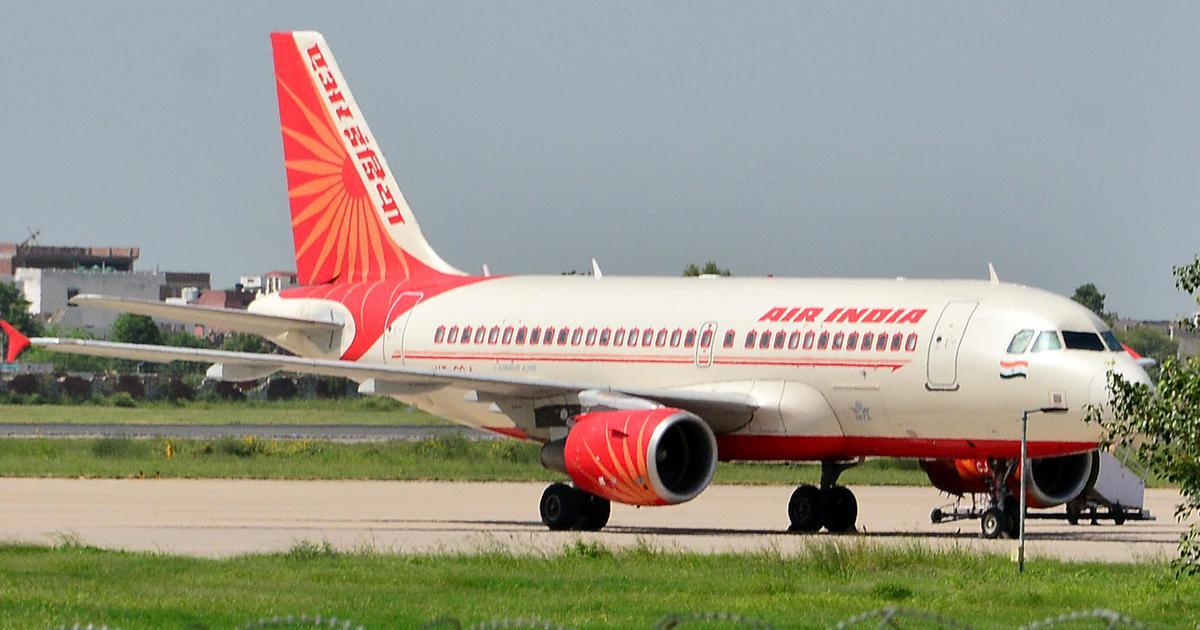 Maneka Gandhi tells Air India to expedite sexual harassment case inquiries, sensitise male employees