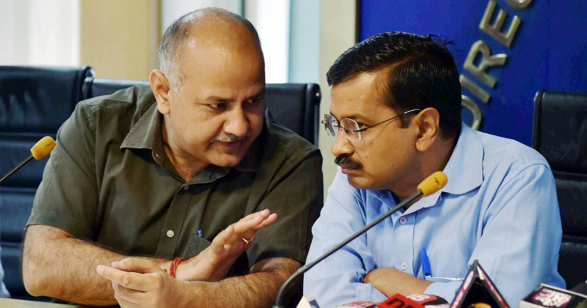 Delhi chief secretary case: Court rejects AAP's plea to stop police from sharing details with media