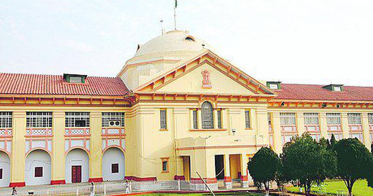 Muzaffarpur shelter home case: Editors Guild of India condemns Patna High Court's gag order on media