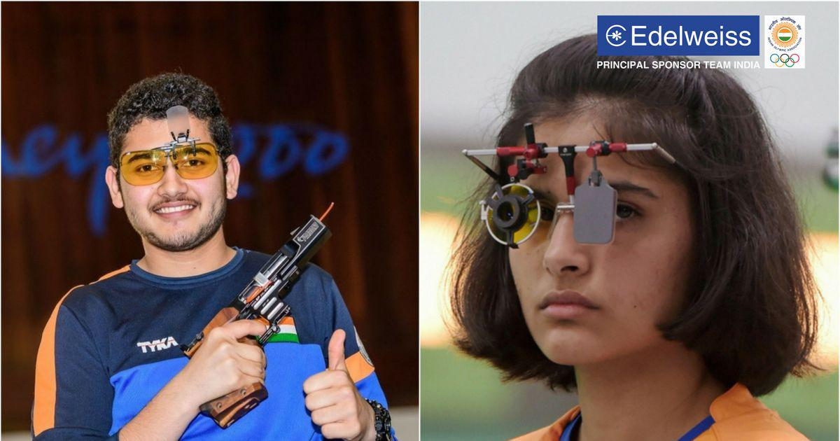 Indian teen shooters must be protected from lure of money and petty politics, say national coaches