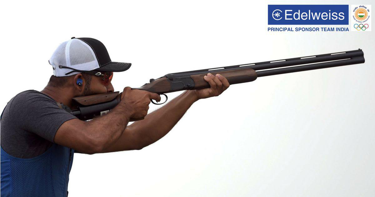 Asian Games: Skeet shooters miss final as India's campaign comes to an end with 9 medals