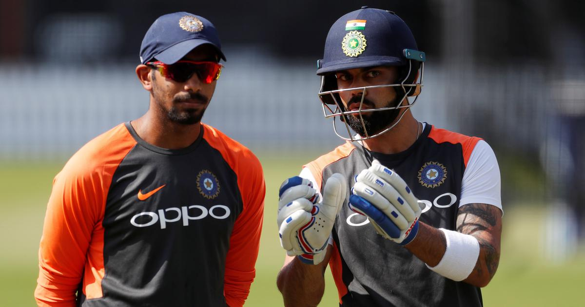 Data check: Odds stacked against India as they look to plot series comeback in Southampton
