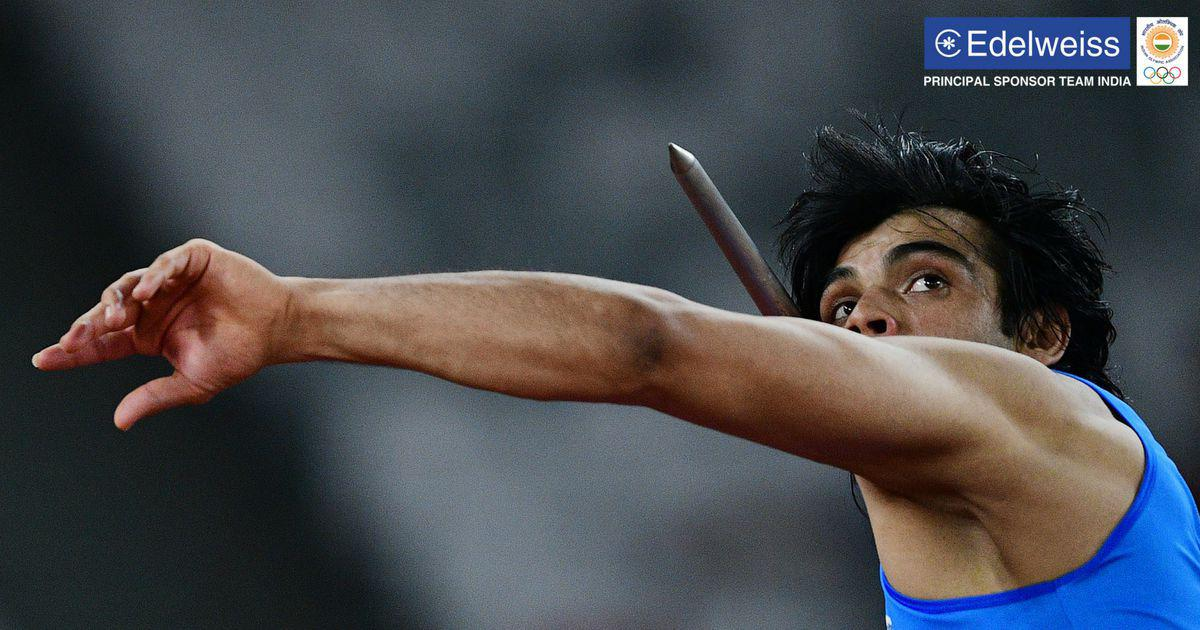 Asia done and dusted: The world stage now awaits Neeraj Chopra with bated breath