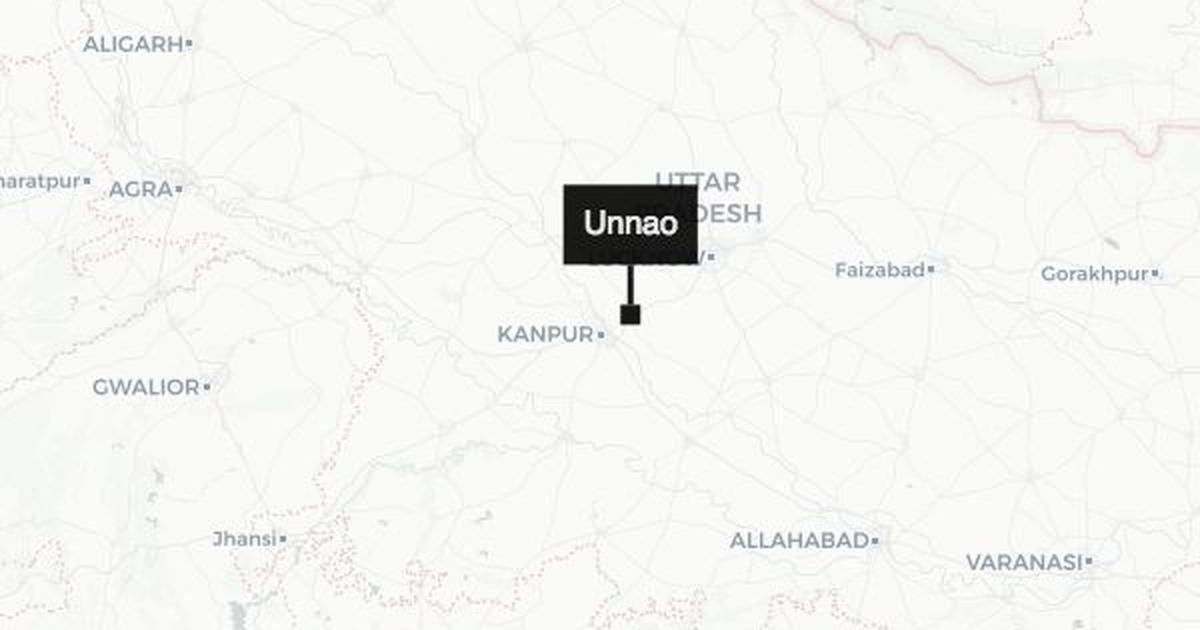 Unnao case: Autopsy of witness fails to ascertain cause of death, says report