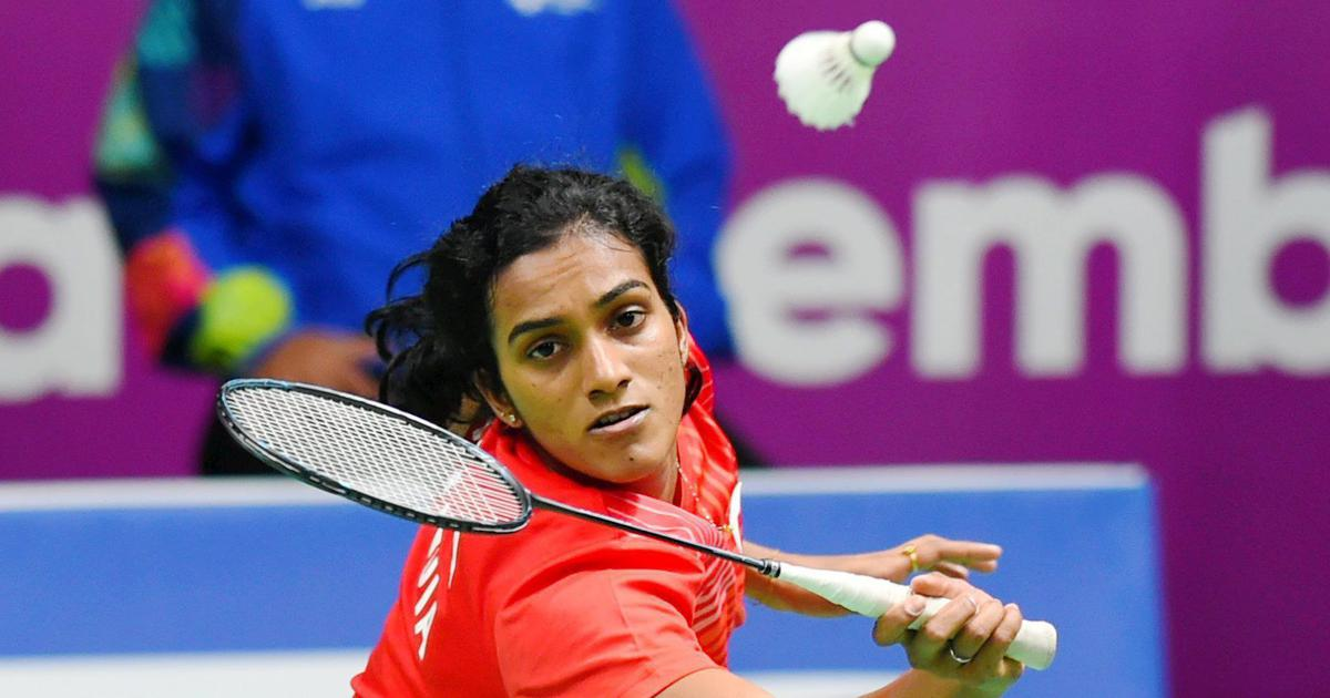 The big news: PV Sindhu wins India's first Asian Games silver in badminton, and 9 other top stories